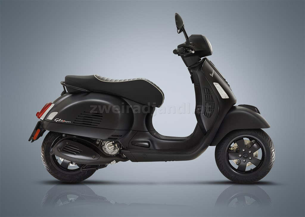 Sym moped 14