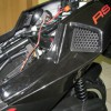 Lautsprecher-Speedfight-3-RS-2.jpg