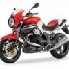 Moto Guzzi 1200 Sport 8V Corsa