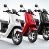 NIU Smart Scooter
