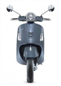 Vespa und Zweiradcenter Jandl zahlen deine Führerschein B-111
