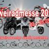 Zweiradmesse 2012