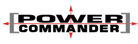 PowerCommander Vespa