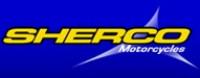 Sherco News 2014 Factory Modelle