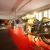 v7_record_museo.JPG