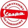 Garantiert_Vespa.jpg