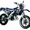 MRT_50_Replica_SM_blau_E4_v3_cmyk.JPG